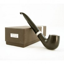 Molina PipeHill Dark