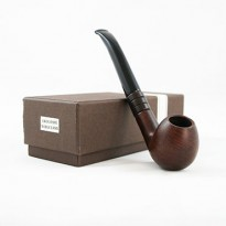 Croci Pipe Noble Land