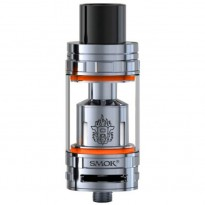 Atomizzatore TFV8 - The Cloud Beast