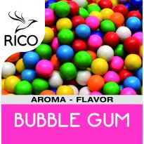 Aroma Bubble Gum