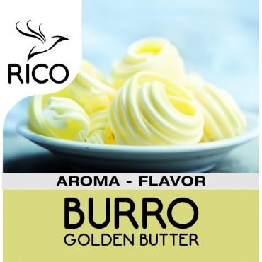 Aroma burro