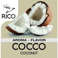 Flavour Cocoa