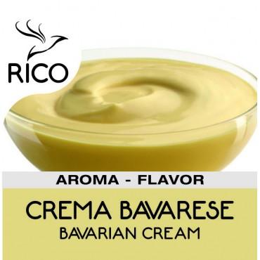 Crema Bavarese