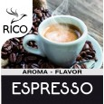 Flavour Coffee