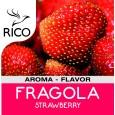 Aroma Fragola