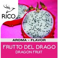 Aroma Frutto Del Drago