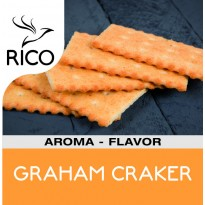 Aroma Graham Cracker