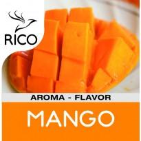 Flavour Mango