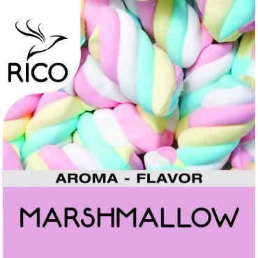 Aroma Marsh Mallow