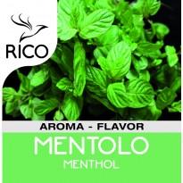 AROMA MENTOLO