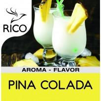 Aroma Pina Colada