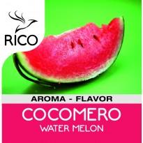 Aroma Cocomero