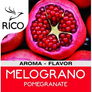 Aroma Melograno