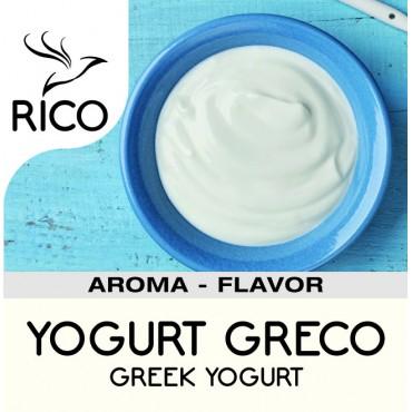 Aroma Yogurt Greco