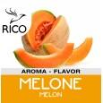 Aroma Melone