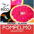 Aroma Pompelmo
