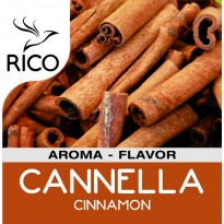 Flavour Cinnamon