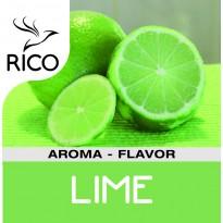 Aroma Lime