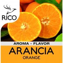 Aroma Arancia