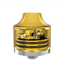 Wasp Nano RDA BF