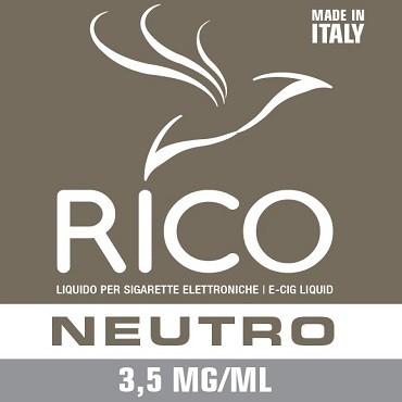 Premiscelato Neutro (3.5 mg/ml)