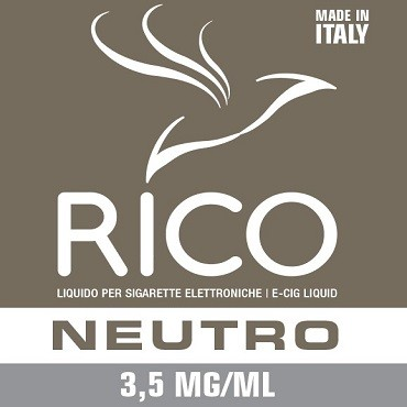Neutro (3.5 mg/ml)