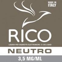 Neutro (3.5 mg/ml)