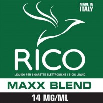 Maxx Blend (14 mg/ml)