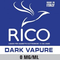 Tobacco Dark Vapure (0 ml/l)