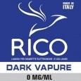 Tobacco Dark Vapure (0 ml/l)