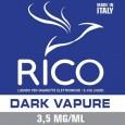 Premiscelato Dark Vapure (3.5 mg/ml)