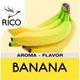 Aroma Banana