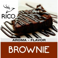 RICO Aroma Brownie
