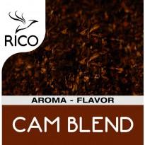 Aroma Cam blend