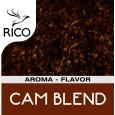 Flavour Camtel