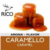 RICO Aroma Caramello