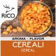 Aroma Cereali