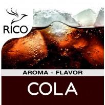 RICO Aroma Cola