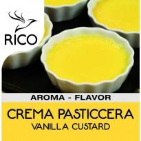 RICO Aroma Crema Pasticcera