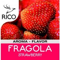 RICO Aroma Fragola