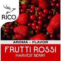 RICO Aroma Frutti Rossi