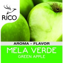 Aroma Mela Verde