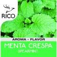 Flavour Mint Crisp