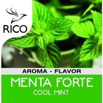 RICO Aroma Menta Forte
