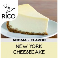 RICO New York Cheesecake