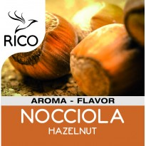 RICO Aroma Nocciola