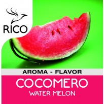 RICO Aroma Cocomero