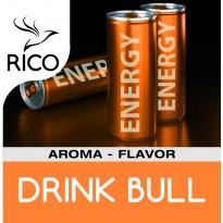 Aroma Drink Bull
