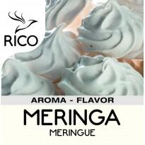 RICO Aroma Meringa