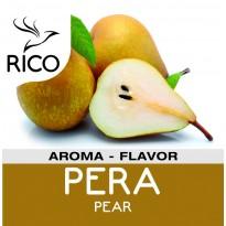 Aroma Pera